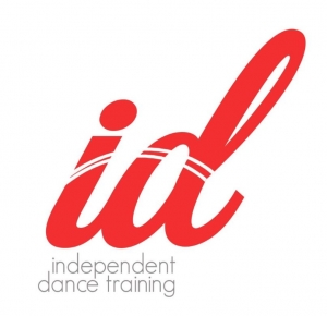 Independent Dance Training (IDT)