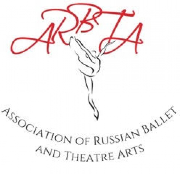 Association of Russian Ballet and Theatre Arts (ARBTA)