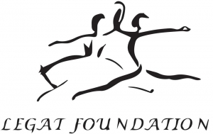 Legat Foundation of Russian Classical Ballet (LFRCB)