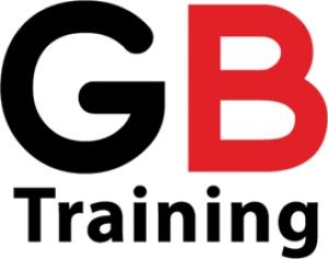 BDQT Dance Teacher Training Apprenticeship Scheme