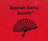 Spanish Dance Society