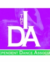 Independent Dance Association (IDA)