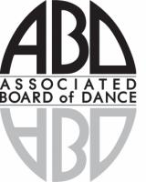 Associated Board of Dance (ABD)