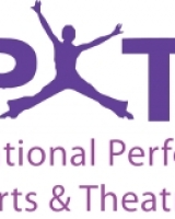 International Performing Arts & Theatre (I-PATH)