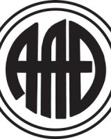 Association of American Dancing (AAD)