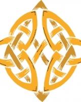 Cumann Ceilteach Rince Gaelach (CAID)