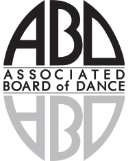 Associated Board of Dance (ABD)